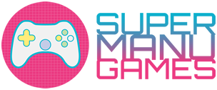 SuperManuGames